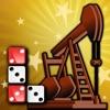 Texas Tea - カジノゲームアプリ
