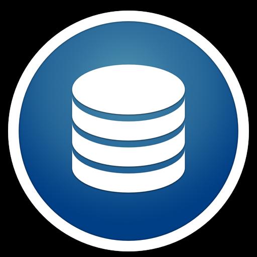 Datum - SQLite