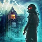 Medford Asylum (Full) - Paranormal Case - Hidden Object Adventure