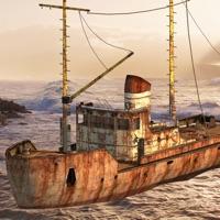 Codes for Sea Captain 2016 Hack