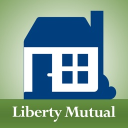 Liberty Mutual Home Gallery® - Household Inventory