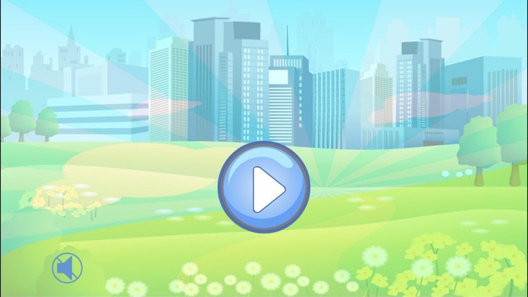 Vehicles Puzzles for Toddlers & Preschool screenshot-4
