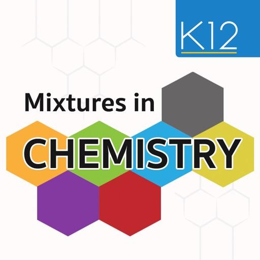 Mixtures in Chemistry