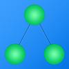 Prime Factorify - Prime Factorization Calculator