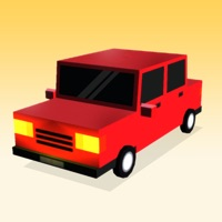 Codes for Look Out! - Traffic Rush Hack