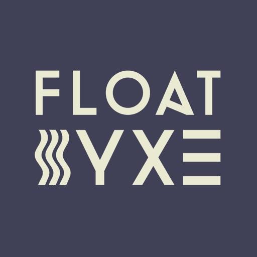 Float YXE