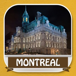 Montreal Tourist Guide