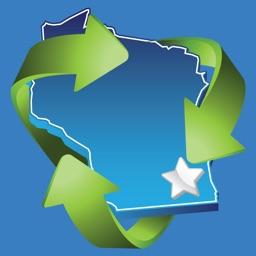 Waukesha County Recycles