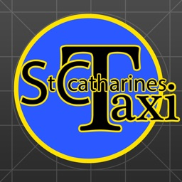 St Catharines Taxi
