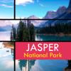 Jasper National Park Tourism