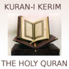 Audio MP3 Quran -