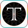 Tenacious Techies - Website, SEO & Mobile App Development Company