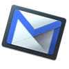 Go for Inbox - Google Inbox Client - Chatsworth and Whitton Limited