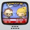 TV Magnate
