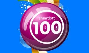 smartLottTV