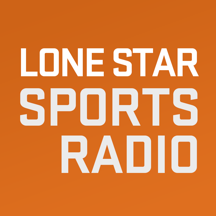 Lone Star Sports Radio