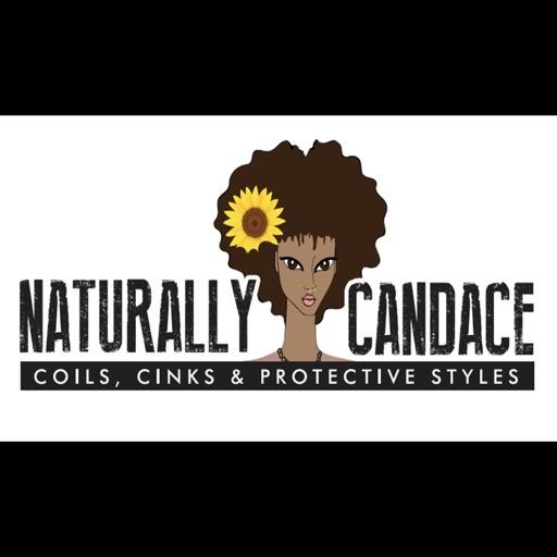 Naturally Candace