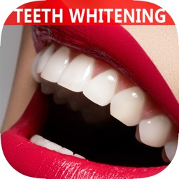 Best Natural Way To Whiten Teeth - Home Remedies Guide & Tips For Beginners, Save Money!