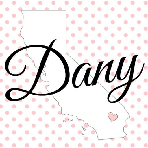 DanyCalifornia