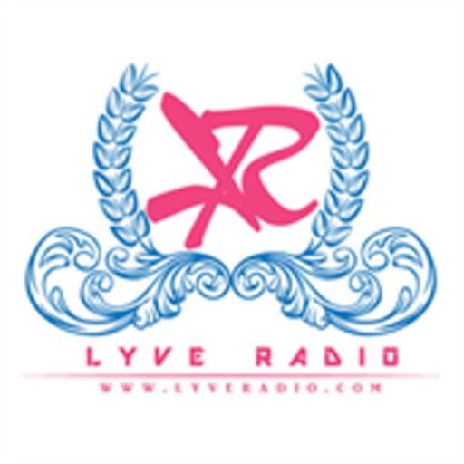 Lyve Radio