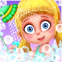 Codes for I Love Bath - Clean Up Messy Kids and Dress Up Hack