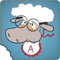 Codes for Las tres ovejas Hack