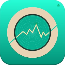 Free ZZ Music - Mp3 Music Player & Searching Manager & Playlist Manager