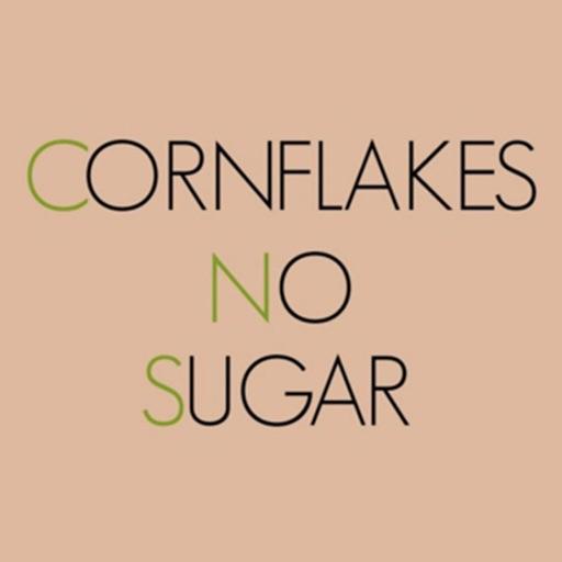 CornflakesNoSugar