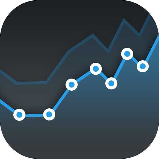 Stock Screener : Stock Analyst