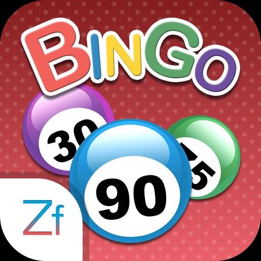 Bingo90 2013