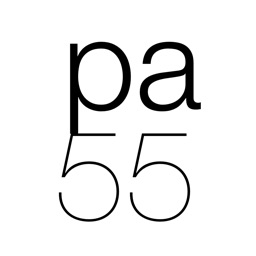 pa55: remembering passwords