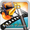 PhotoShow Gold - Video Editor HD - Movie Maker - Live Photos