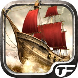Sea Adventure: Kingdom of Glory HD