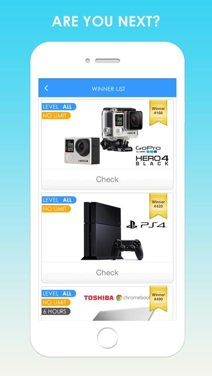 Adfun - add fun to your life screenshot-4