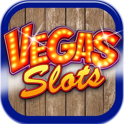 Garden Blitz Atlantis Big Casino