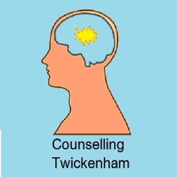 Counselling Twickenham