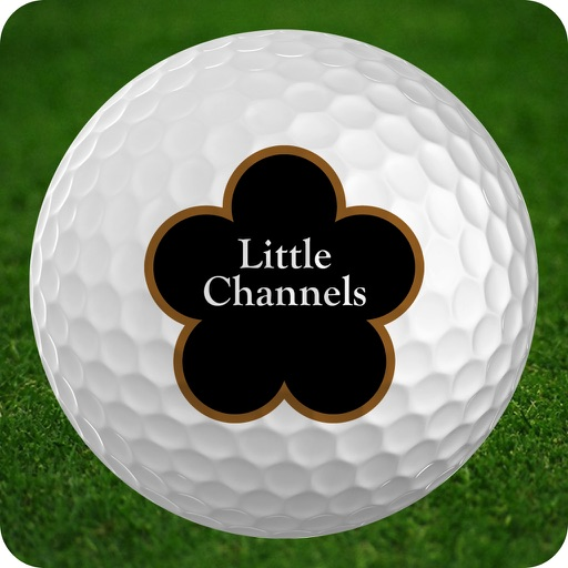 Little Channels Golf Course