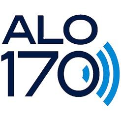 ALO 170 Web Chat Çağrı Merkezi 4+