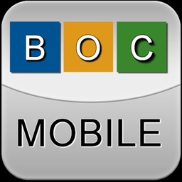 Bank of Commerce Mobile Banking