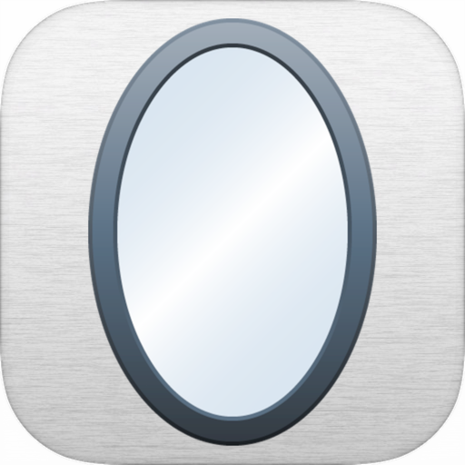 MirrorPro