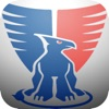 i-Guard iphone and android app