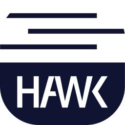 BibApp HAWK