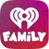 iHeartRadio Family – Music and Radio perfect for Kids Reviews