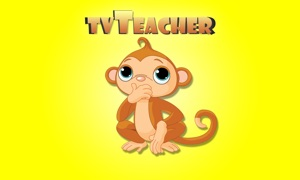 TV Teacher