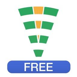 vimote FREE - your remote video