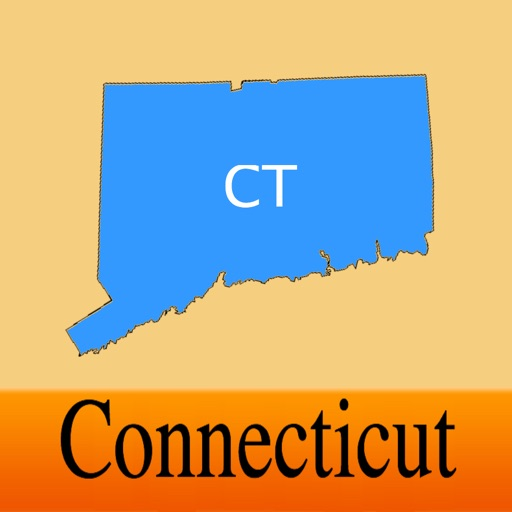 Connecticut: Fishing Lakes
