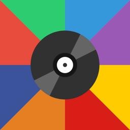 Super Fan - The Music Trivia Game
