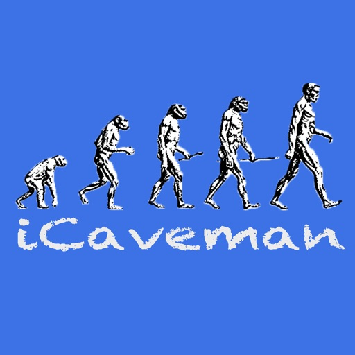 iCaveman - Your Best Paleo and Primal Diet Lifestyle Source
