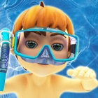 Splish Splash Water Toy icon