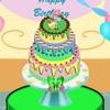 Cakes Design Bakery